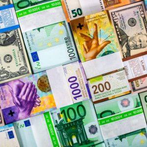 soldi-denaro-4904036_2096688_20210115120157